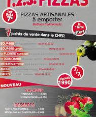 123-pizzas