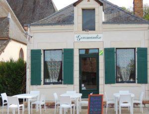 18-NANCAY-Gourmandise 1