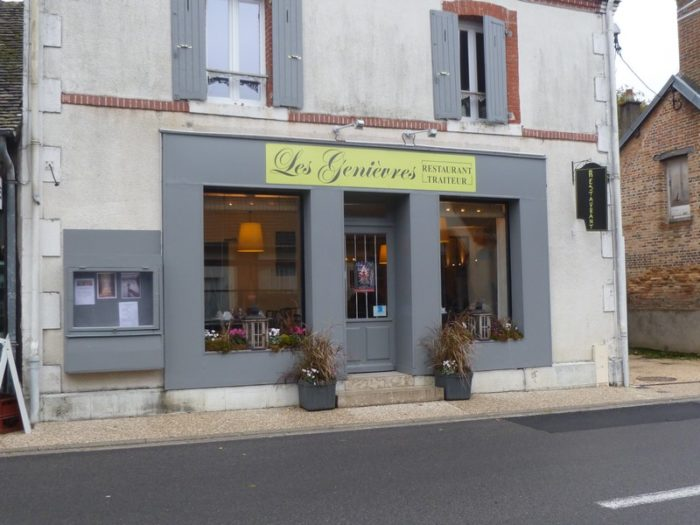18-NANCAY-RestaurantlesGenièvres-2