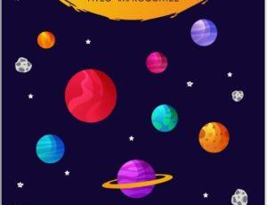 18-NANCAY-pôle des étoiles