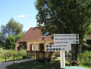 18-NEUVY-journee-pays-et-moulin