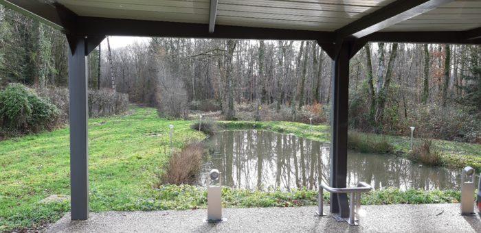 18-SAINT LAURENT – Domaine du bois maitre 6