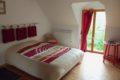 18-VIGNOUX-SUR-BARANGEON-Chambres d'hôtes les molinards (2)