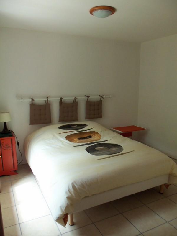 18-VIGNOUX-SUR-BARANGEON-Chambres d'hôtes les molinards (4)