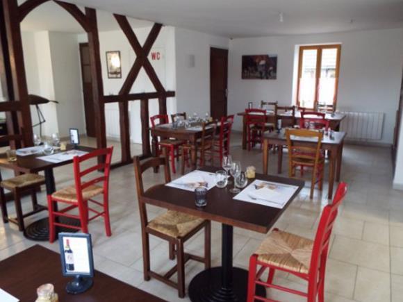 18-VOUZERON-Café du centre