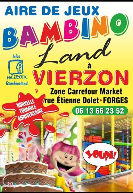18-vierzon-bambinoland