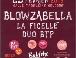 18-vierzon-blowzabella