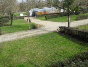 18-vierzon-campingbellon-2018-1