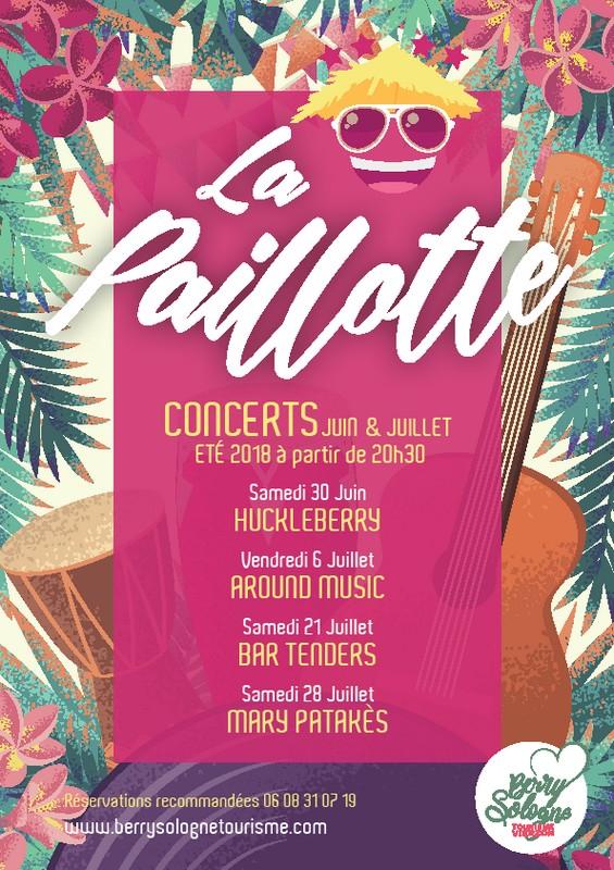 18-vierzon-concertspaillotte