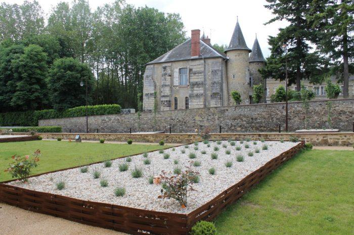 18-vierzon-jardinmassay