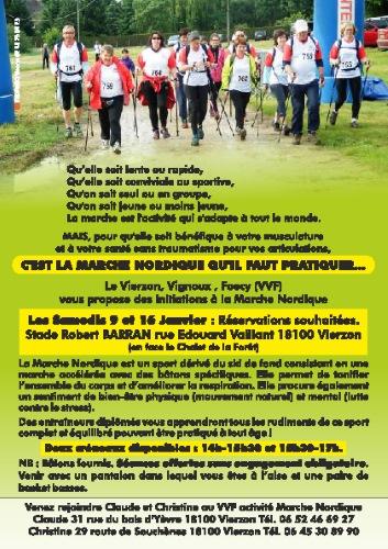 18-vierzon-marchenordique2016