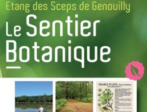 18-vierzon-sentierbotaniquegenouilly