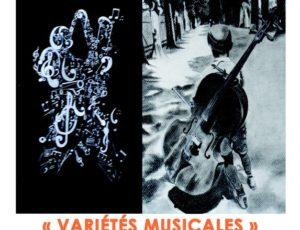 18-vierzon-varietesmusicales