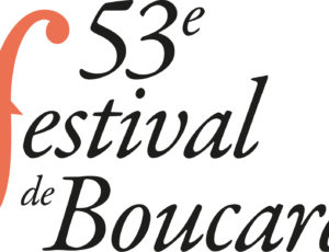 20191006festivalBouvardOizon