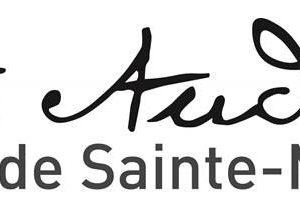 20191130-Musee-sainte-montaine