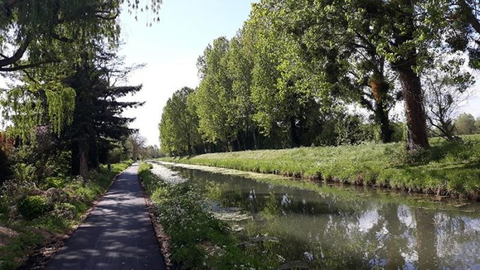 BOURGES-PAYSAGE-+-GRAND