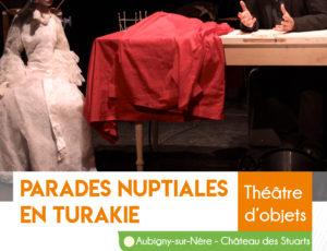 Affiche—Saison-Culturelle-2019—parades-nuptiales