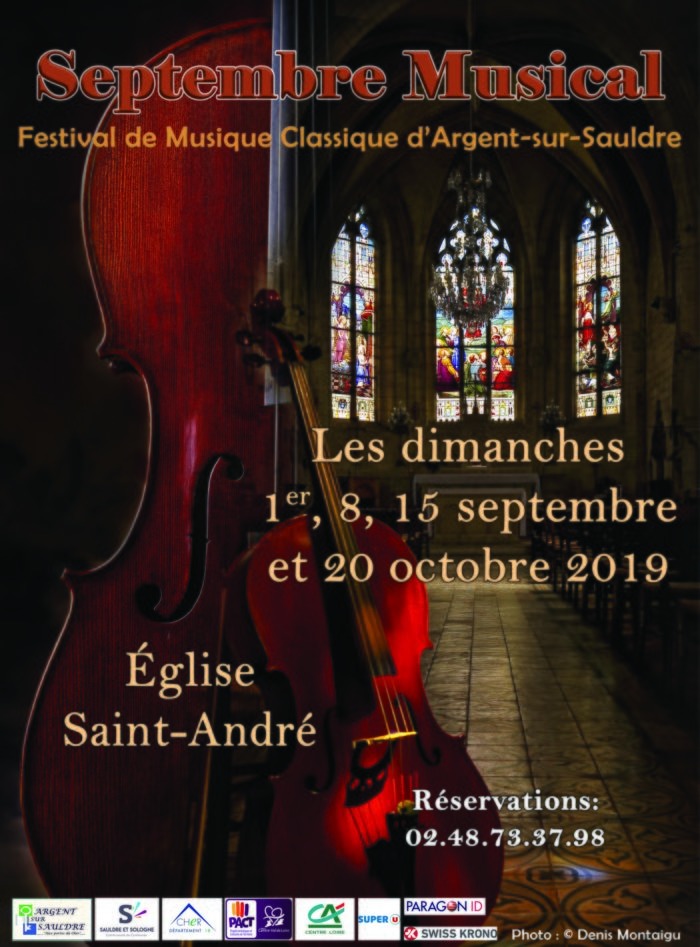 Affiche-Septembre-Musical-2019-version2-argent-2