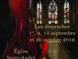 Affiche-Septembre-Musical-2019-version2-argent