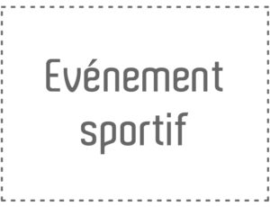 Animation-Sportif-du-cher