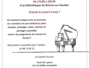 Atelier-Musical-Brinon-sur-Sauldre
