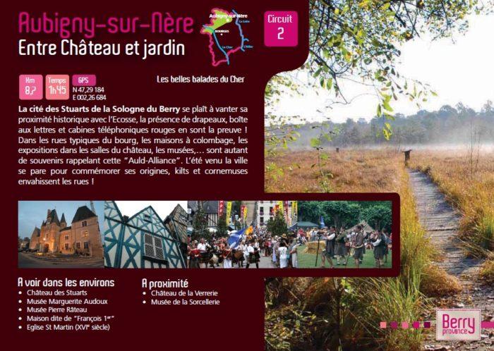 Aubigny-Entre-Chateau-et-Jardin—recto