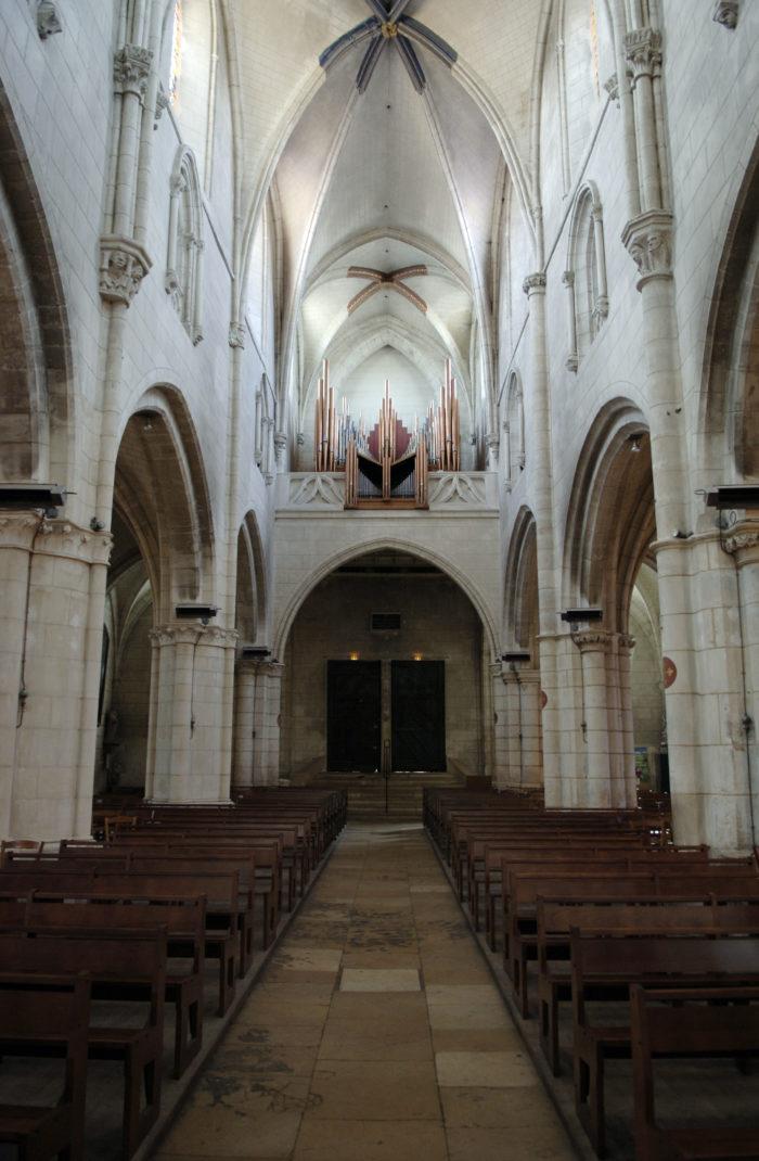 Aubigny159