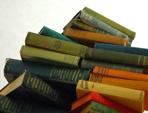 OTMehunBourse-aux-livres