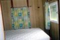 CHALET CB03714 BRINON SUR SAULDRE CHAMBRE