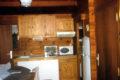 CHALET CB03715 BRINON SUR SAULDRE CUISINE