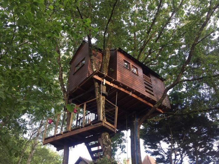 Cabane aux Zoiseaux1