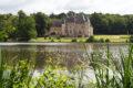 Château de la Verrerie_Oizon (2)