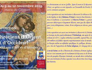 Chretiens-d-Orient-Clemont