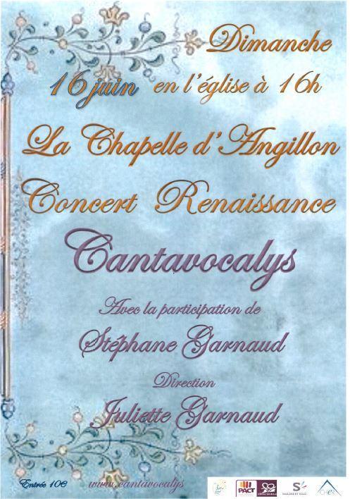 Concert-Renaissance-La-Chapelle-d-Angillon