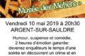 Crime-au-Musee-Argent