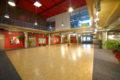 Centre Congres Vierzon