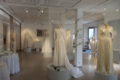 Exposition temporaire Mariage