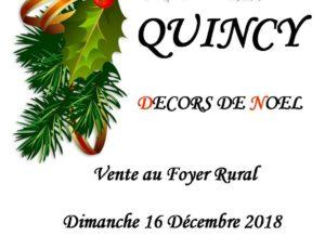 Decors-Noel-Quincy