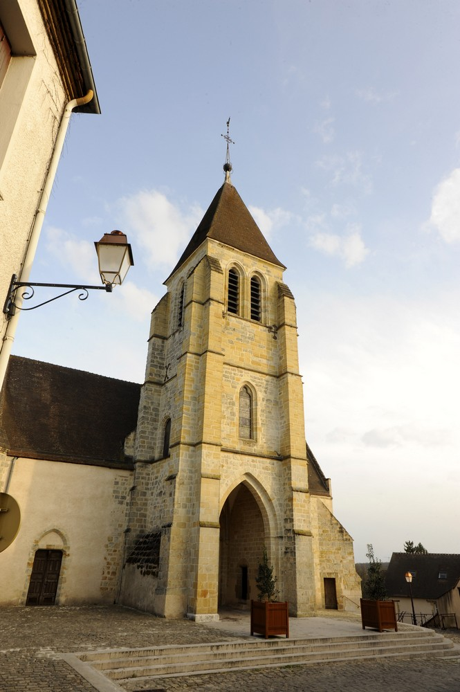 Eglise-Notre-Dame-2–c–Office-de-Tourisme-de-Vierzon-2
