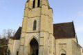 Eglise-Notre-dame–c–Office-de-Tourisme-de-Vierzon