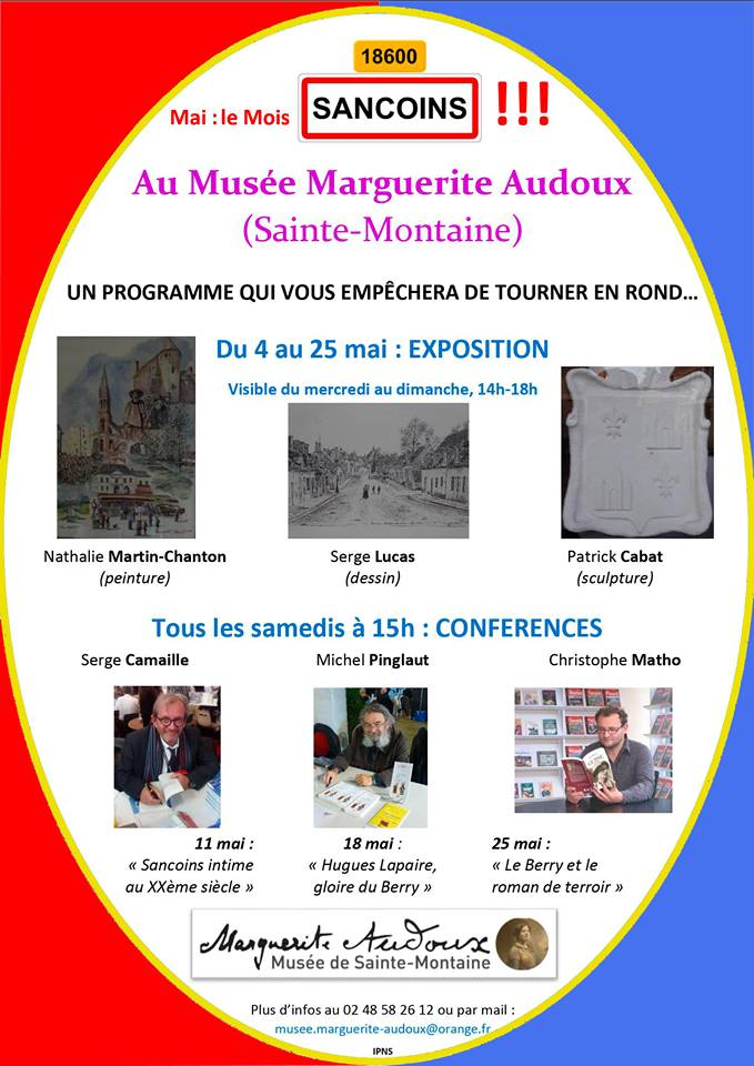 Expo-Musee-Marguerite-Audoux