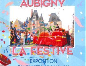 Expo-Viel-Aubigny