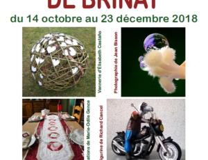 Exposition-Brinay-automne