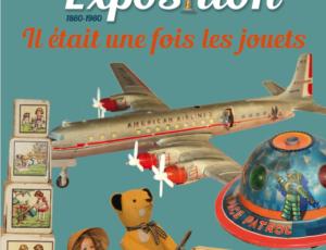 Exposition-Pole-2019