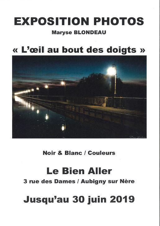 Exposition-photos-Bien-Aller