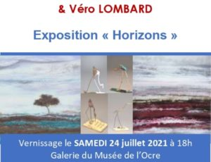 expo horizons