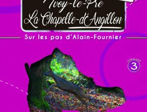 Flyer-LachapelleIvoy-1er-couv