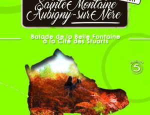 Flyer-aubigny-sainte-montaine-1ere-couv-V30-01-19