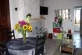 GITE LE NOIR CB12406 LAZENAY SEJOUR