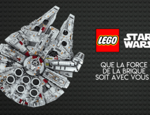 Image-article-site-web-LEGO-Star-Wars-1024×677[1]